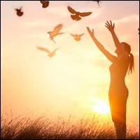 Amor que es fundamento, sentido y plenitud