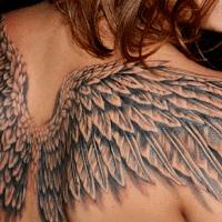 Blog Cat 211 Lico Gotitas Espirituales 191 Es Pecado Hacerse Tatuajes