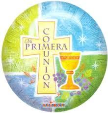 Catholic Net Especial De Preparación Para La Primera Comunión
