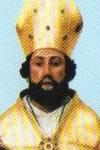 Esteban de Caiazzo, Santo