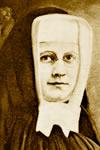 María Teresa Demjanovich, Beata