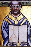 Martino de León, Santo