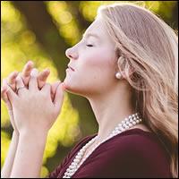 ¿Cuál es la diferencia entre oración, meditación y contemplación?