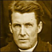 John Sullivan, Beato
