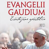 Evangelii Gaudium Deutsch