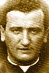 José Vega Riaño, Beato