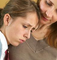 Como superar una ruptura matrimonial