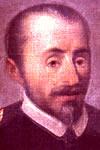 Hipólito (Ippolito) Galantini, Beato