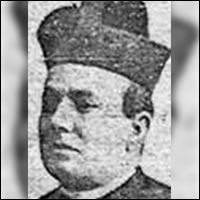 Rafael Vinagre Torres-Muñoz