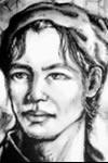 Andrés de Phu Yen, Beato