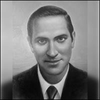 Francisco Roselló Hernández
