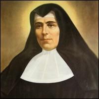 Catholicnet Teresa De Jesús Jornet E Ibars Santa