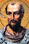 Gregorio I el Magno, Santo