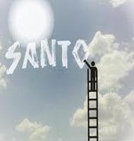 El único negocio importante: la santidad