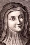 Clara Isabel Fornari, Beata