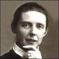 María Teresa Ledóchowska, Beata