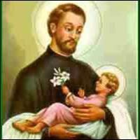 Catholicnet Novena A San Cayetano De Thiene