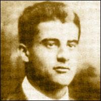 Pier Giorgio Frassati, Beato