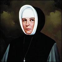 Emilia Tavernier Gamelin, Beata
