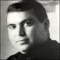 Gregorio Martos Muñoz, Beato
