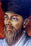 San José Chang Chu-gi