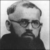 Fidel Chojnacki, Beato