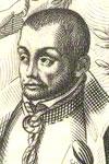 Roger Filcock, Beato