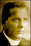Ladislao Demski, Beato