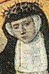 Ida de Lovaina, Beata