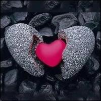 De corazón de piedra a corazón de carne