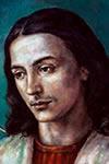 Casimiro de Polonia, Santo