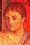Fausta Romana, Santa