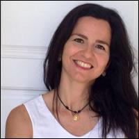 Carmen Castiella Sánchez-Ostiz, la autora de este impactante testimonio