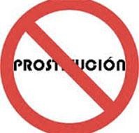 prostitutas arguelles prostitución juvenil