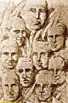 Pedro Ruiz de los Paños y 8 compañeros, Beatos