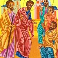 Catholic.net - Los viajes apostólicos de San Pablo