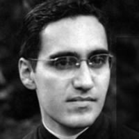 Oscar Romero Discurso Pelicula Vida Real additionally Karol Jozef Wojtyla History As Pope together with Thomas von aquin moreover Biografia De Mons Romero Cuyo Martirio Fue Aprobado Por El Santo Padre Francisco in addition El Cardenal Pironio Y Pablo Vi. on monsenor romero biografia
