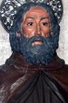 Conrado de Baviera, Beato