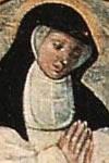 Elisabeth de Hoven, Beata