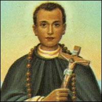 Martín de Porres, Santo