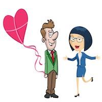 Catholic ayuda a encontrar pareja [PUNIQRANDLINE-(au-dating-names.txt) 27