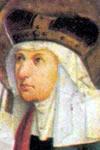 Inés de Bohemia