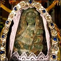 Nuestra Señora de los Ángeles - Cartago