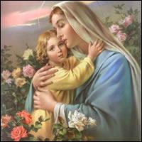bcb9d47dea Catholic.net - La Virginidad de María