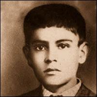 José Sánchez del Río, Santo