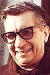 Gabriel María Allegra, Beato