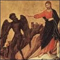 Dios del amor y la misericordia