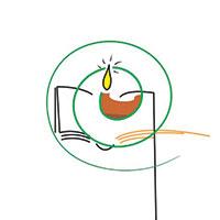 Catholic net - El año litúrgico, origen y significado