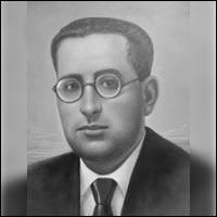 Isidro Juan Martínez