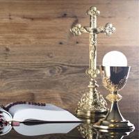 Matrimonio Catolico Liturgia : Catholic catequesis sobre la liturgia i